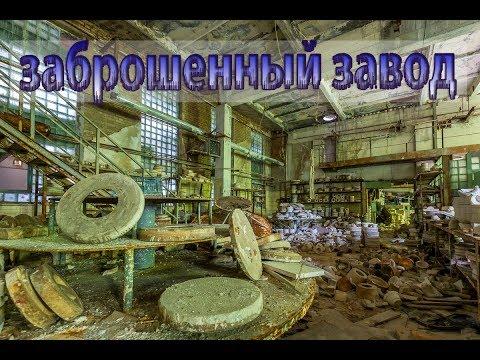 Сергей сергеев бинарные опционы отзывы