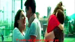Dj Antoine - My Corazon subtitulado español
