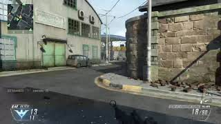 melih-y58 - Black Ops II Game Clip