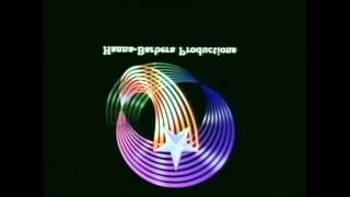 Messing around with logos HB (1986)