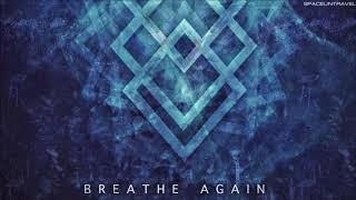 Ravenface - Breathe Again