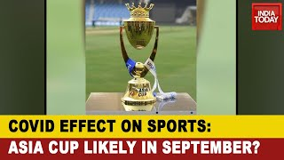 Asia Cricket Council Keen To Stage Tournament In September If Covid-19 Spread Subsides  PHYSICAL EDUCATION | UNIT - 1 | PLANNING IN SPORTS | COMPLETE NOTES | PART - 1 | DOWNLOAD VIDEO IN MP3, M4A, WEBM, MP4, 3GP ETC  #EDUCRATSWEB