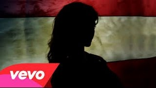 Rihanna - American Oxygen (Official Audio)