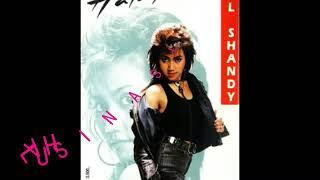 Download lagu Mel Shandy Halusinasi Mp3