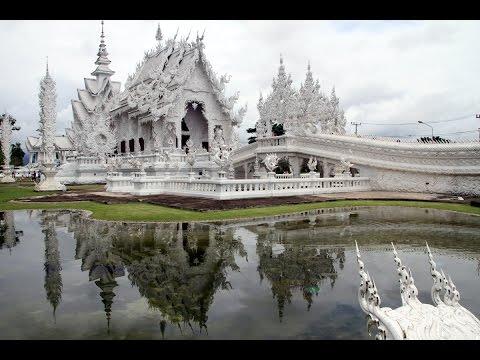 Храм на плеханова