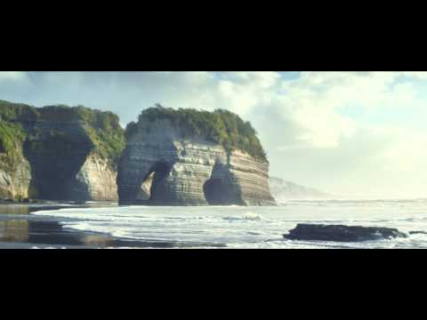 S7 Airlines Commercial (2015) (Television Commercial)