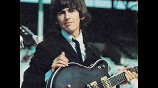 Here Comes The Moon - George Harrison (Subtitulada al español)