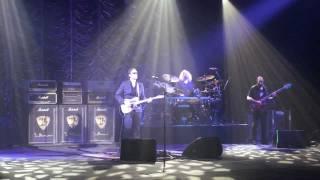 Joe Bonamassa - Bird on a wire - 24-02-2012  - Auditorio Murcia