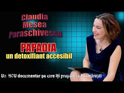Tratament de imobilizare articulară