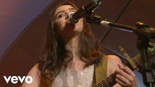Anavitória - Singular (Live)