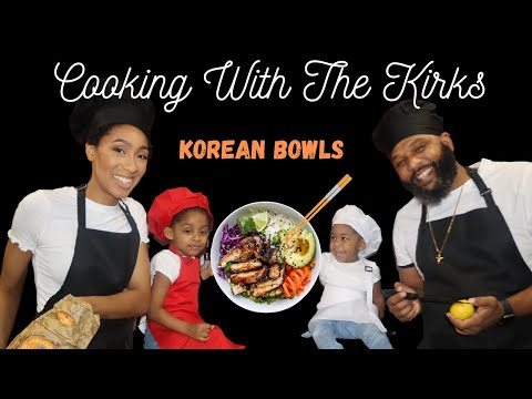 Cooking With The Kirks **RECIPE IN DESCRIPTION**