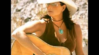 Terri Clark - Walking After Midnight