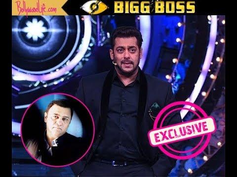 Bigg Boss 11 Finale | देखिये सलमान का न्यू लुक | who is ashle rebelo | salman khan ne dikhaya jalva.