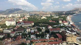 «Продам дом у моря»: проблемы крымской недвижимости