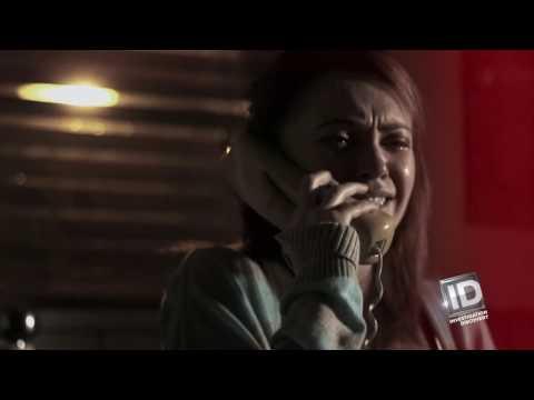 Video trailer för Betrayed – All New Wednesdays 9/8c