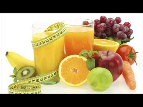 Помощь в похудении в иркутске