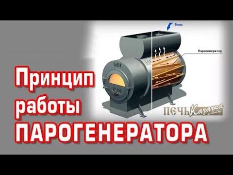 Устройство самогонного аппарата с парогенератором канск купить автоклав домашний