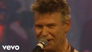 Achim Reichel - Rose und Hyäne (WDR Rockpalast 28.1.1994)