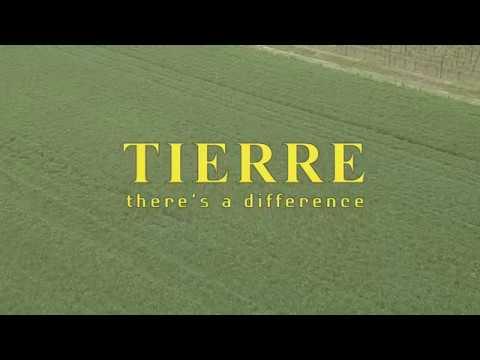 Tierre Group: Trinciatrice Pantera