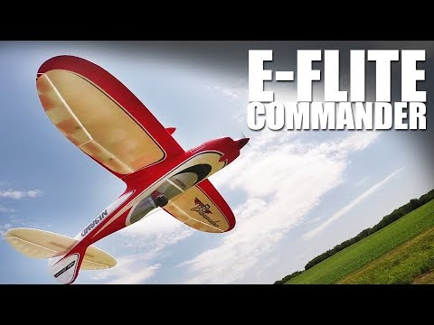 commander-pylon-race--flite-test