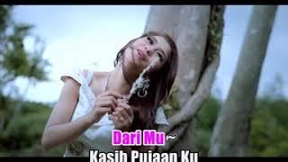 Download lagu Elsa Pitaloka Feat Thomas Arya Kasih Pujaan Mp3