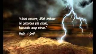 İmam Gazali - Kalplerin Keşfi - 10.Bölüm / AŞK
