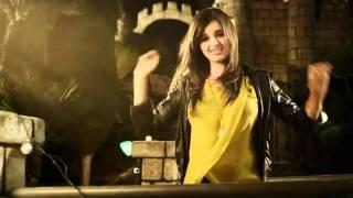 Ребекка Блэк, Rebecca Black - Person Of Interest - Official Music Video