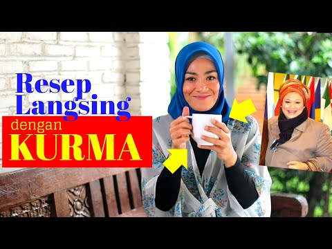 mp4 Diet Kurma, download Diet Kurma video klip Diet Kurma