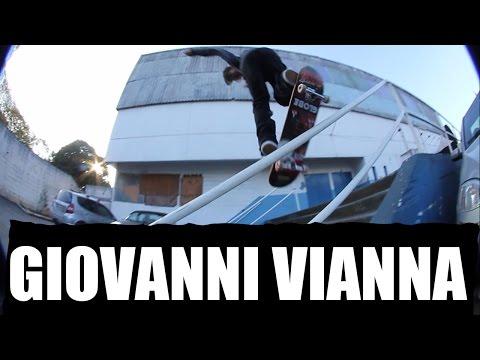 Giovanni Vianna - 5 Pra 1