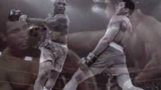 Greatest Sports Legends & Athletes of All Time Sports Quotes Pump Up Video