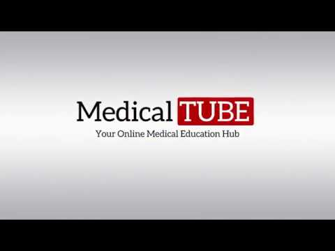 BEST Medical Education Channel - Medical Videos Channel On Youtube