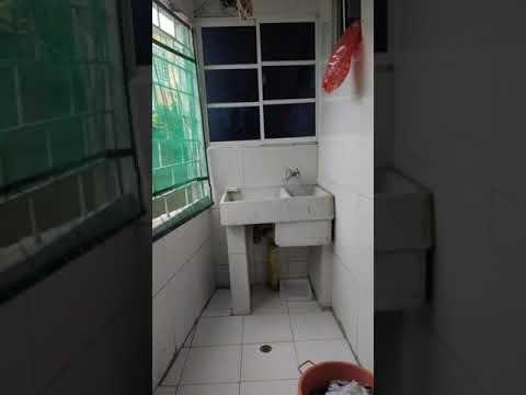 Apartamentos, Alquiler, Barranquilla - $850.000