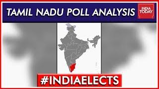 Will Tamil Nadu See A Modi Wave? | Lok Sabha Elections 2019