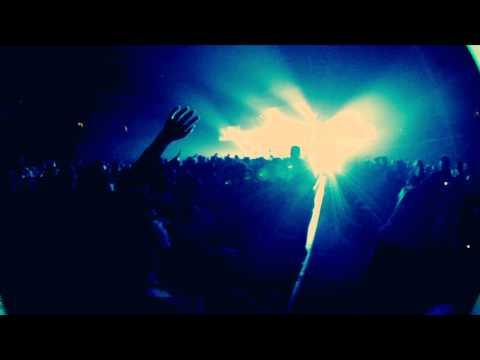 "Peter Furler - ""I'm Alive"" (Official Music Video)"