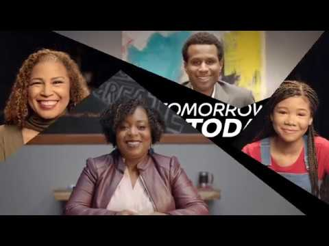 Nissan celebrates Black History Month with video series – Kimberly Bryant