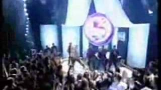 Five - Everybody get up (Top of the pops).wmv