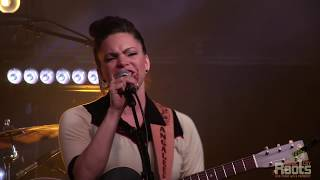 "Angaleena Presley ""Good Girl Down"""