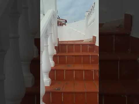 Www. Pisos y casas oportunidad las palmas .com chalet pareado firgas vistas
