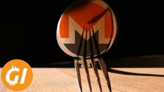 Monero Hard Fork Controversy - More Ripple Partners - BNB Surge - XRP Use Cases