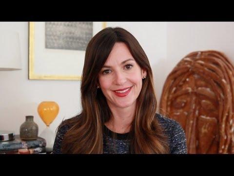 Sarah Says: Blogging as a Career