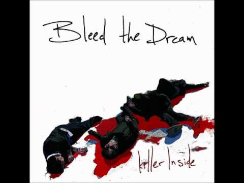 Stay The Hell Away - Bleed the Dream
