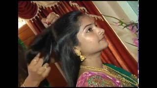 Siga singaaram-7 (Hair style videos by eenadu.net)