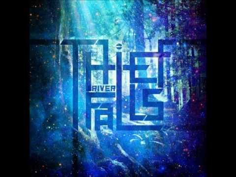 Thief River Falls - Legen/dary