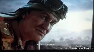 Battlefield V: First Impressions