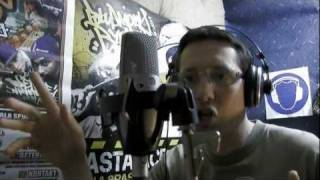 BDL Rap Nowa Huta Krakowski HipHop klip HD
