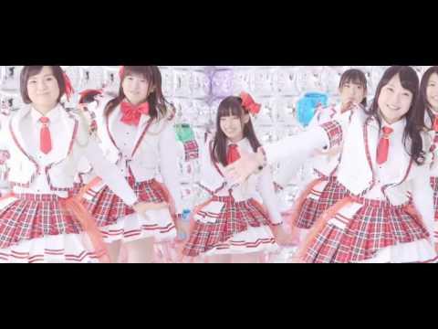 『LOVE-arigatou-』 PV (Rev.from DVL #RevfromDVL )