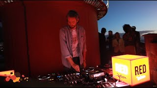 Tommy Gun - Live @ Esizayo x Greenpoint Lighthouse, Cape Town 2019
