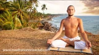 Musique Pour Yoga Et Sons De La Nature Pour Meditation Et Relaxation