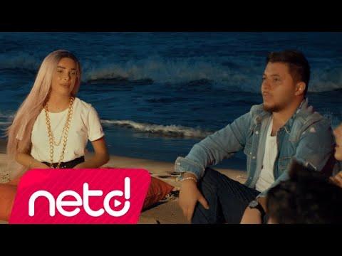 Eltun Esger ft Pınar – Kadrimi Bilmedi Sözleri