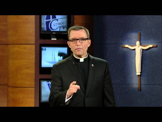 This is the Day | The CatholicTV Network